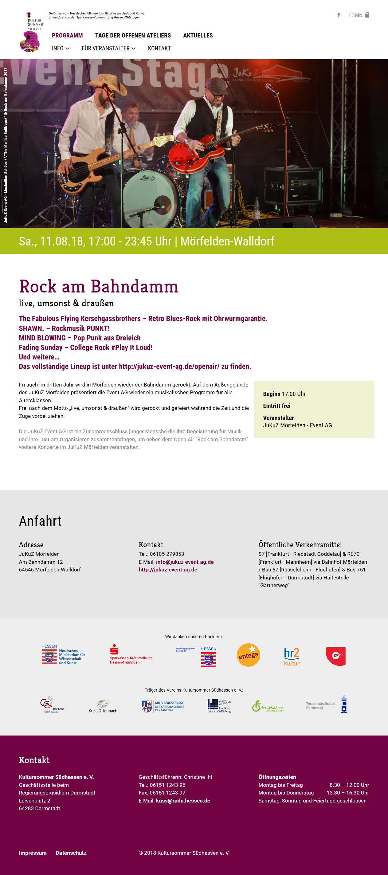 screenshot-www.kultursommer-suedhessen.de-2018-06-06-20-40-52